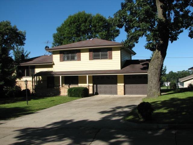 Real Estate for Sale, ListingId: 29815680, Tama,IA52339