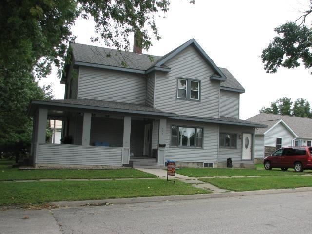 Real Estate for Sale, ListingId: 29876160, Toledo,IA52342