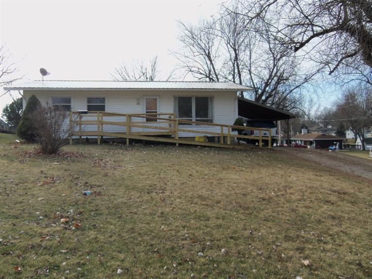 Real Estate for Sale, ListingId: 30947176, Toledo,IA52342