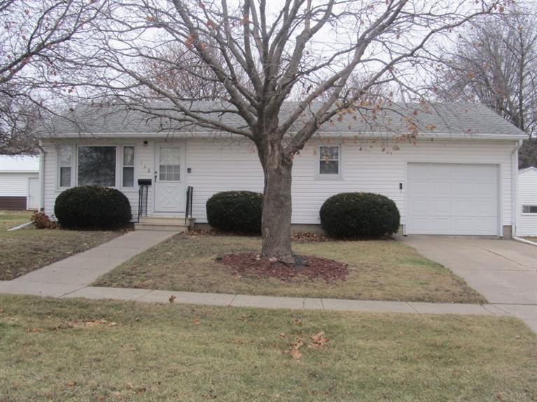 Real Estate for Sale, ListingId: 30957532, Traer,IA50675