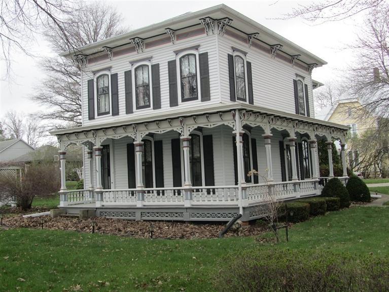 Real Estate for Sale, ListingId: 31123647, Traer,IA50675