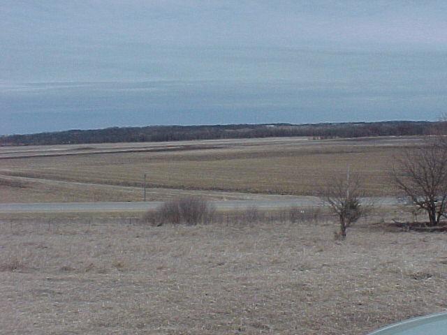 Image of Acreage for Sale near Montour, Iowa, in Tama county: 1.77 acres