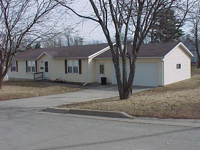 Real Estate for Sale, ListingId: 32460631, Toledo,IA52342