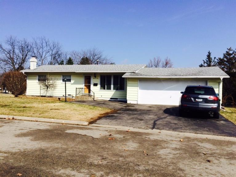 Real Estate for Sale, ListingId: 32557701, Toledo,IA52342