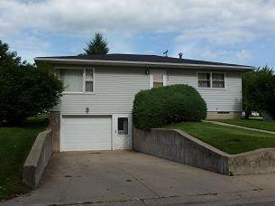 Real Estate for Sale, ListingId: 32827917, Toledo,IA52342