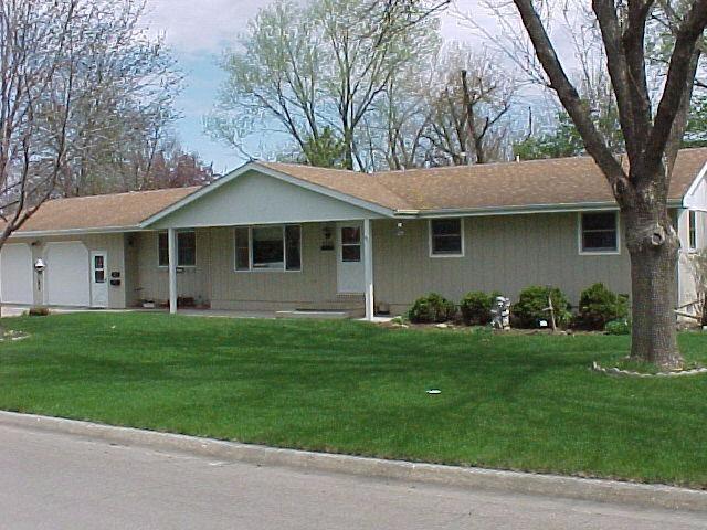 Real Estate for Sale, ListingId: 33035733, Toledo,IA52342