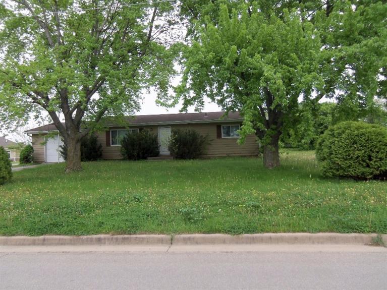 Real Estate for Sale, ListingId: 33258493, Toledo,IA52342