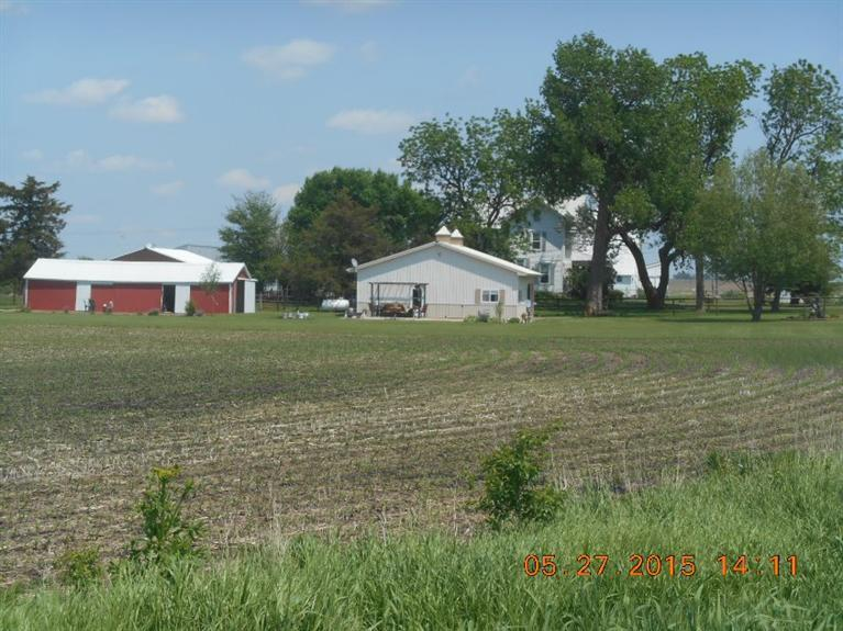 Real Estate for Sale, ListingId: 33602344, Traer,IA50675