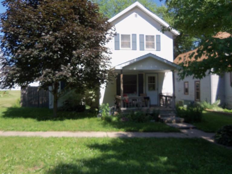 Real Estate for Sale, ListingId: 33859016, Toledo,IA52342