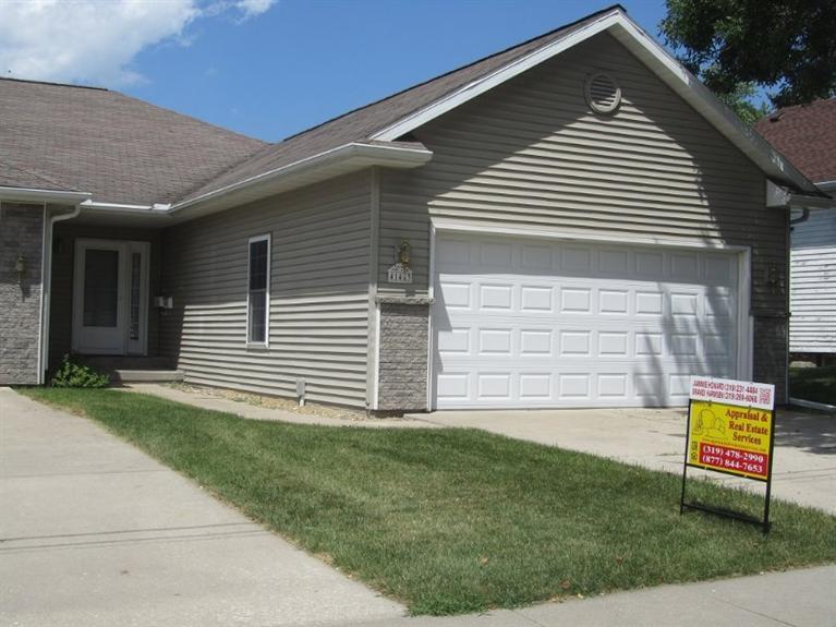 Real Estate for Sale, ListingId: 34348204, Traer,IA50675