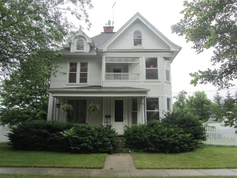 Real Estate for Sale, ListingId: 34417907, Traer,IA50675