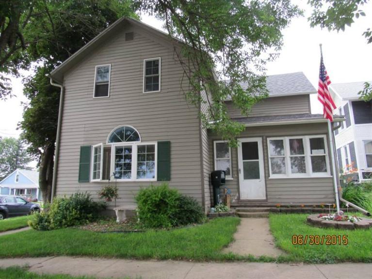 Real Estate for Sale, ListingId: 35100114, Toledo,IA52342