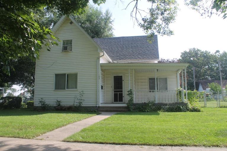 Real Estate for Sale, ListingId: 35572079, Toledo,IA52342