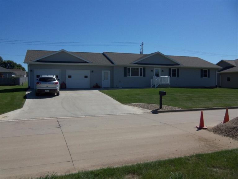 Real Estate for Sale, ListingId: 35334580, Tama,IA52339