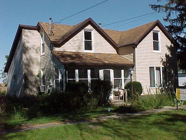 Real Estate for Sale, ListingId: 35643099, Toledo,IA52342