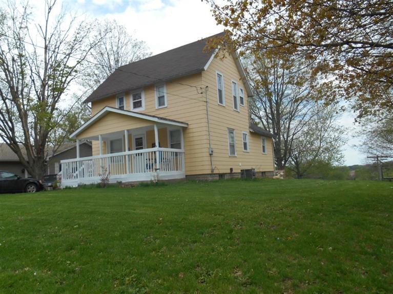 Real Estate for Sale, ListingId: 35666445, Traer,IA50675