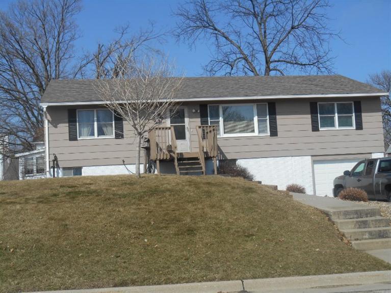 Real Estate for Sale, ListingId: 35709276, Traer,IA50675