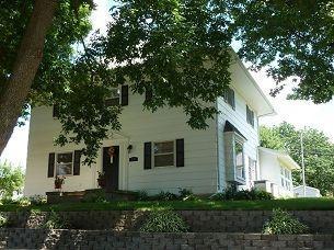 Real Estate for Sale, ListingId: 36343098, Tama,IA52339