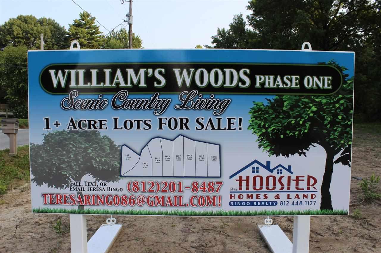 Real Estate for Sale, ListingId: 28996772, Brazil,IN47834