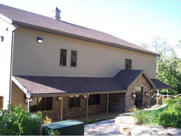 Real Estate for Sale, ListingId: 28750246, Branson,MO65616