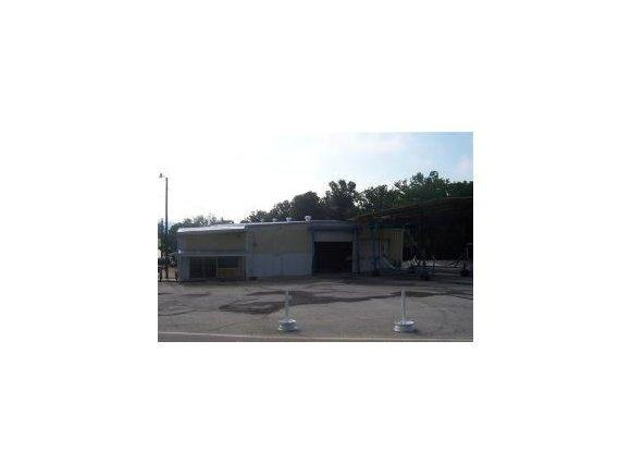 Real Estate for Sale, ListingId: 28748921, Kimberling City,MO65686