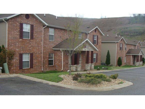 Rental Homes for Rent, ListingId:28749674, location: 2907 - 6 Vinyards Parkway Branson 65616