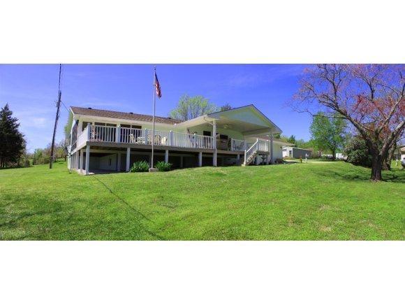 Real Estate for Sale, ListingId: 28749296, Eagle Rock,MO65641