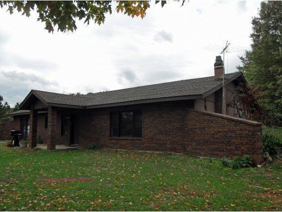 Real Estate for Sale, ListingId: 28749423, Spokane,MO65754