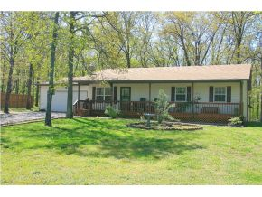 360 Shiloh Ln, Kimberling City, MO 65686