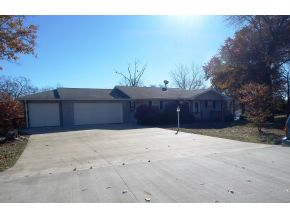 164 Shortleaf Ln, Kimberling City, MO 65686