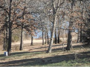 Bay Front Ln, Kimberling City, MO 65686