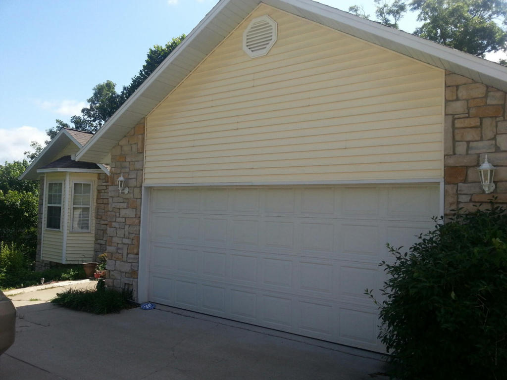 Rental Homes for Rent, ListingId:30189445, location: 165 Tyler Street Branson 65616