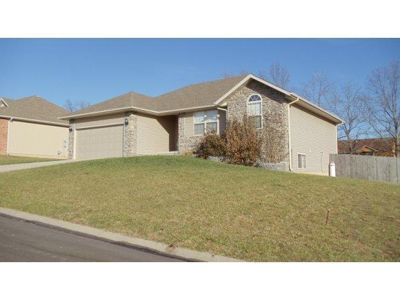Real Estate for Sale, ListingId: 29050911, Spokane,MO65754