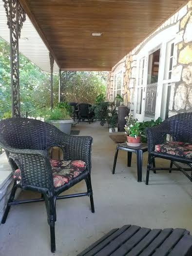Real Estate for Sale, ListingId: 29472522, Thayer,MO65791