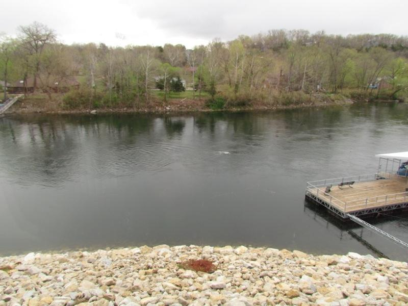79 Anglers Pointe Dr # 3, Branson, MO 65616