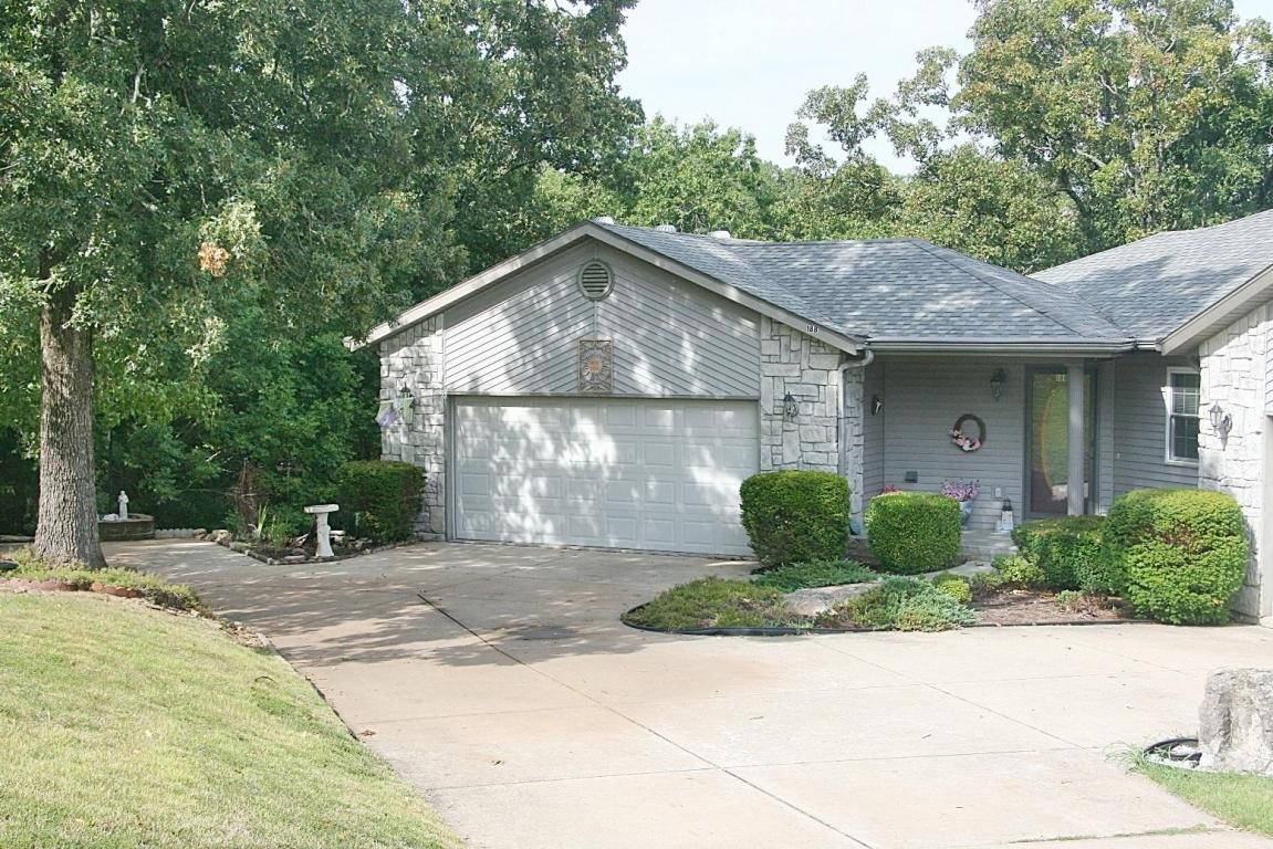 18 Bay Front Ln, Kimberling City, MO 65686