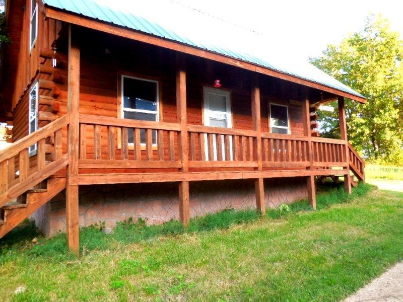 Real Estate for Sale, ListingId: 29874725, Taneyville,MO65759
