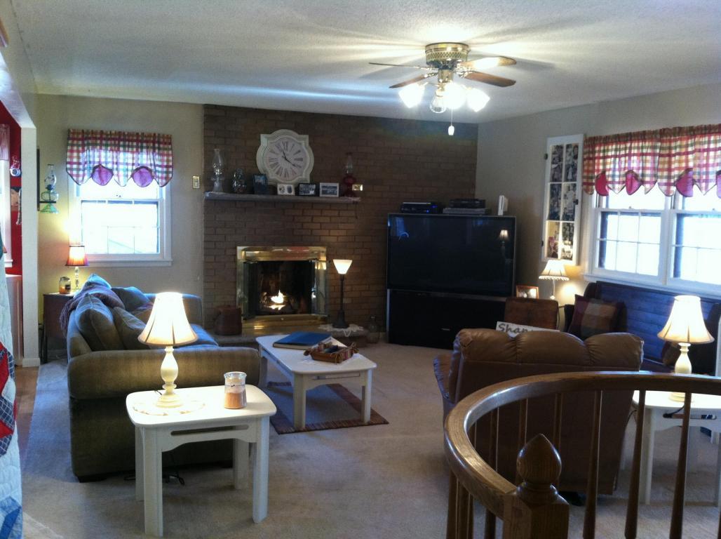 Real Estate for Sale, ListingId: 30679089, Taneyville,MO65759