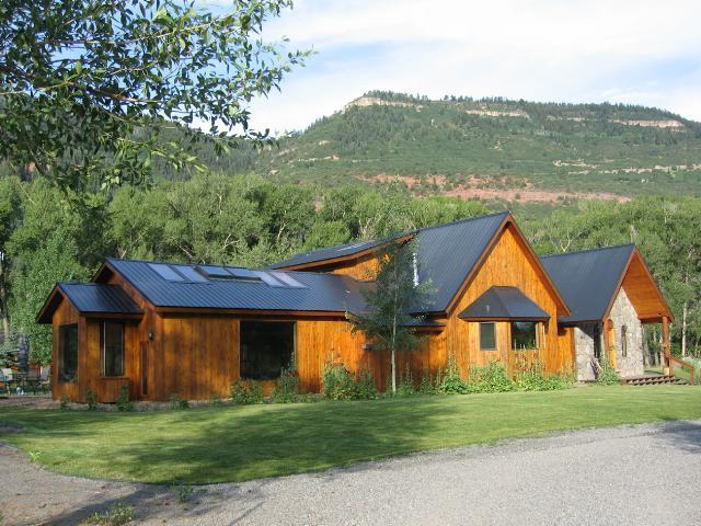353 County Road 23, Ridgway, CO 81432