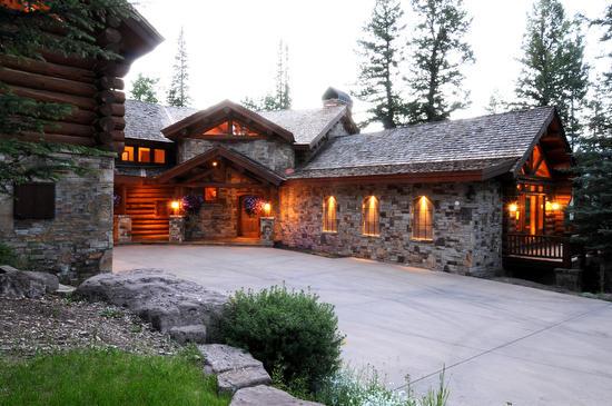 130 Highlands Way, Mountain Village, CO 81435
