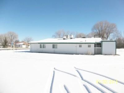 Grand Ave, Norwood, CO 81423