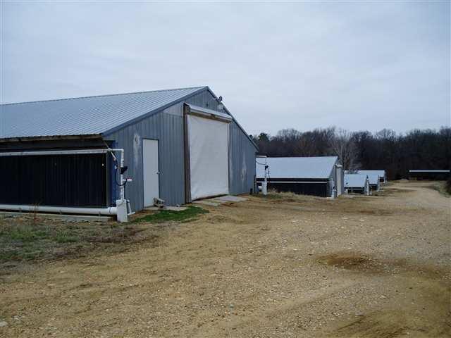 Real Estate for Sale, ListingId: 31762429, Zalma,MO63787