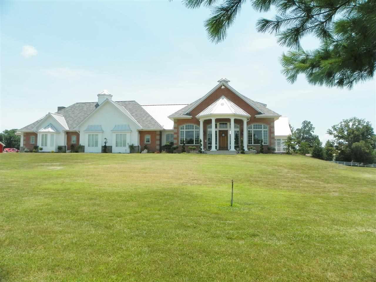 Real Estate for Sale, ListingId: 31761000, Poplar Bluff,MO63901