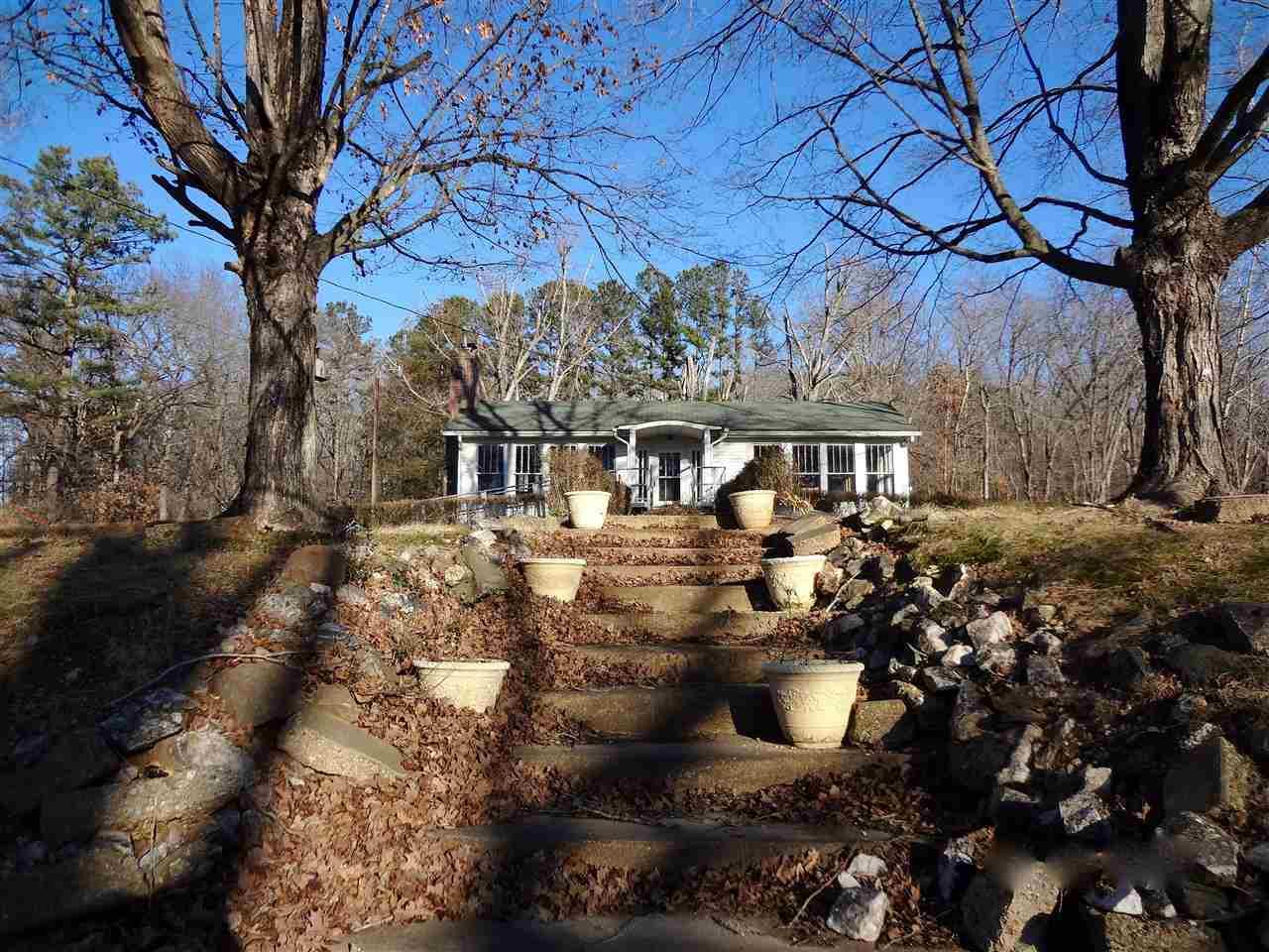 Real Estate for Sale, ListingId: 31761012, Greenville,MO63944