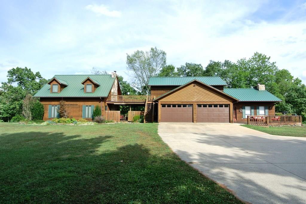 Real Estate for Sale, ListingId: 31760016, van Buren,MO63965