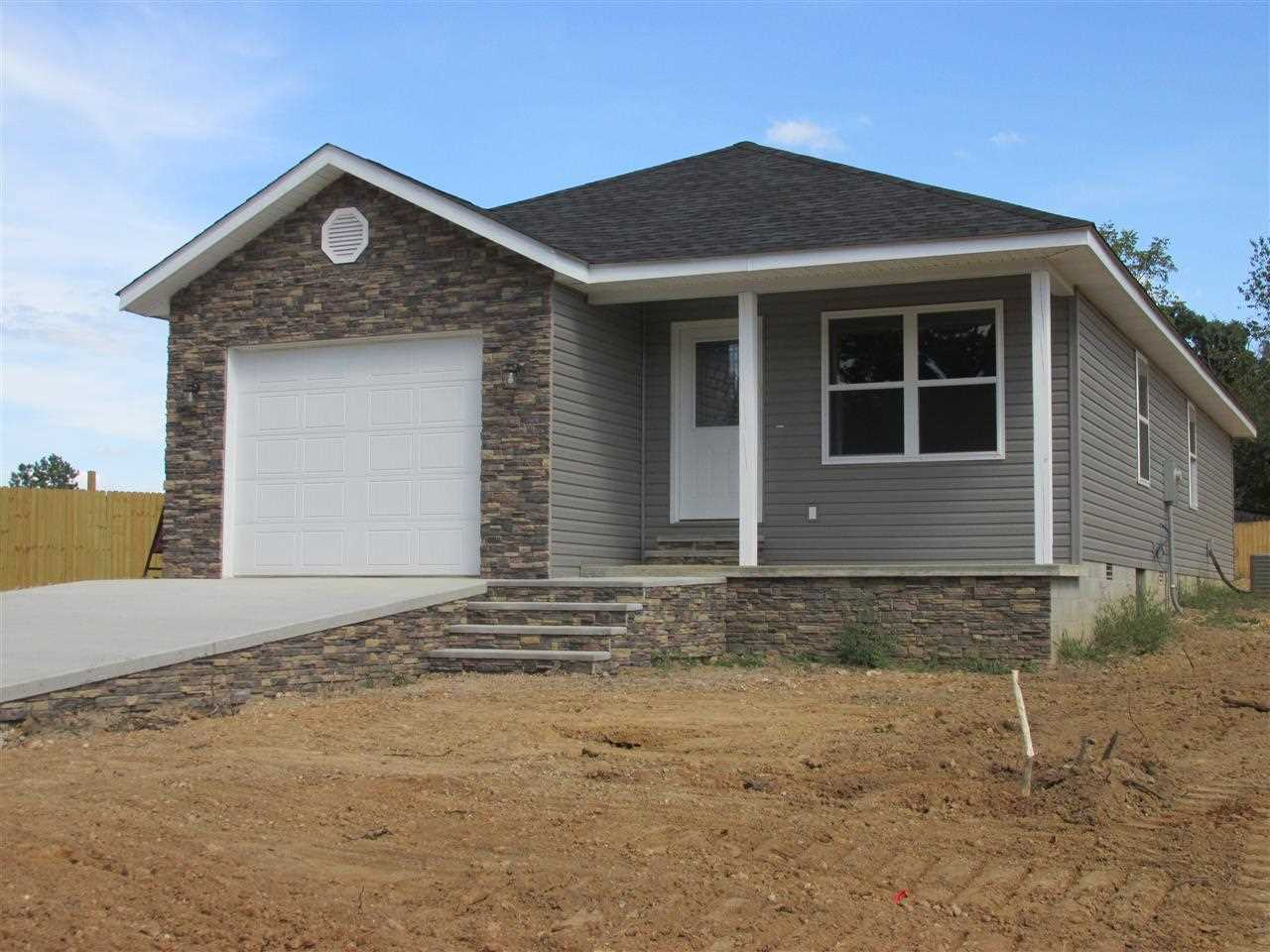 Real Estate for Sale, ListingId: 31761588, Ellsinore,MO63937
