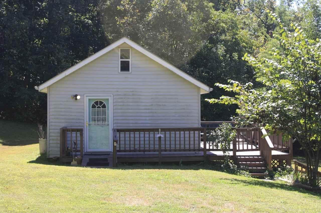 Real Estate for Sale, ListingId: 31763702, Greenville,MO63944