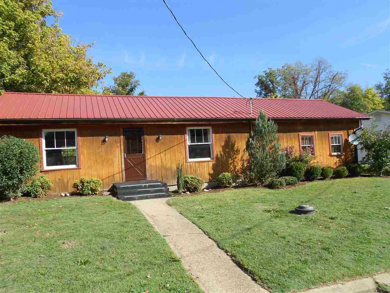 Real Estate for Sale, ListingId: 31761731, van Buren,MO63965