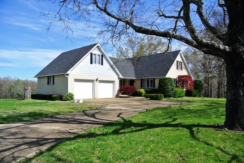 Real Estate for Sale, ListingId: 31760605, Fairdealing,MO63939