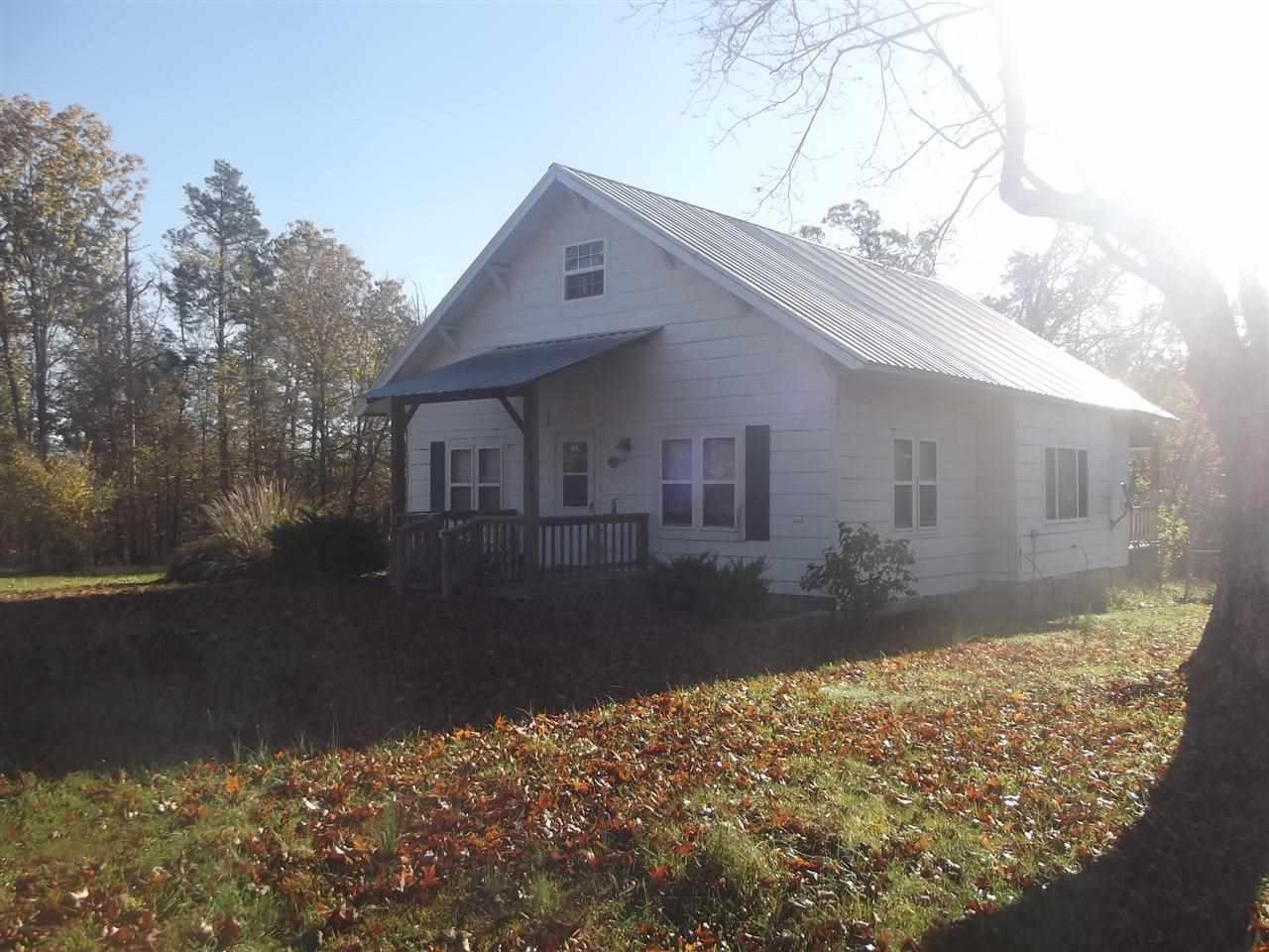 Real Estate for Sale, ListingId: 31763747, Greenville,MO63944